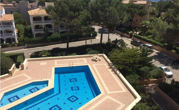 Ferien 2020 auf der Insel Mallorca